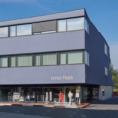 Bild für Kategorie Office Meier