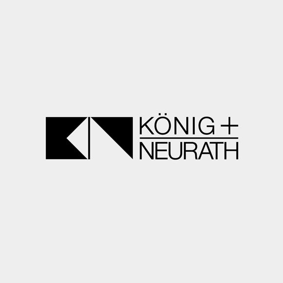 König + Neurat