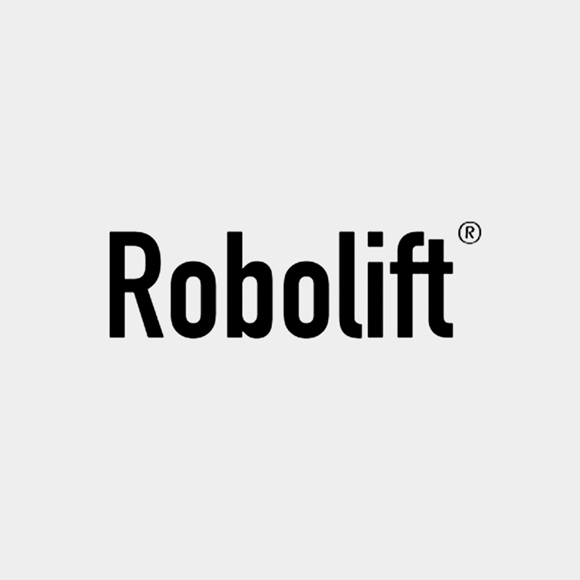 Robolift