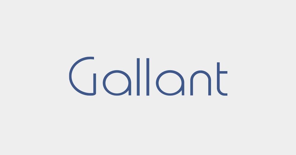 Gallant Thun: Taschen, Lederaccessoires
