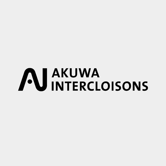 akuwa: Lösungen für Raumakustik, Raumstruktur.