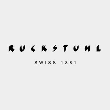 Ruckstuhl: Teppiche und Akustiklösungen