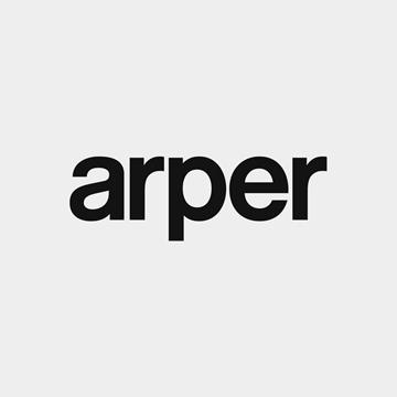 arper