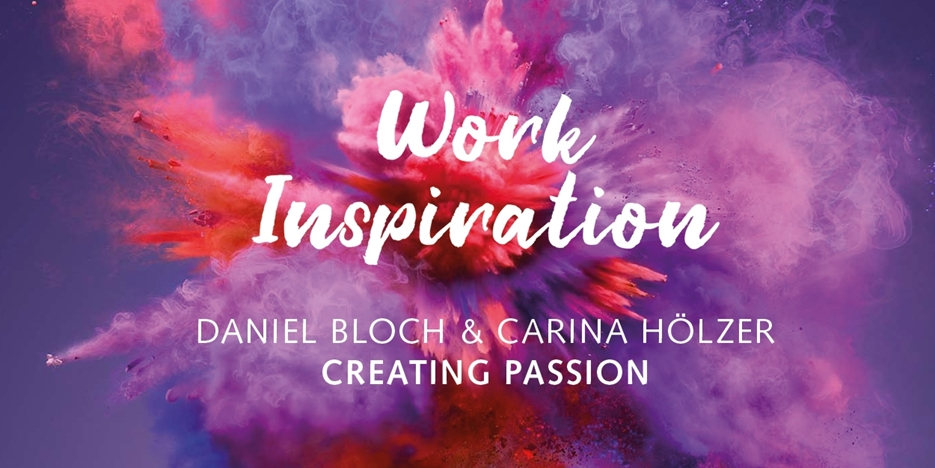 Creating Passion