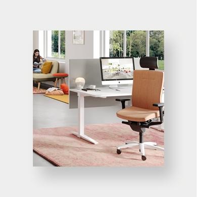 Bild für Kategorie Produkte Home-Office