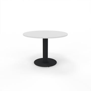 König+Neurath, Konferenztisch, Besprechungstisch, Meetingtisch, Meeting, Besprechung, Konferenz, Tisch, Sitzung, Sitzungstisch