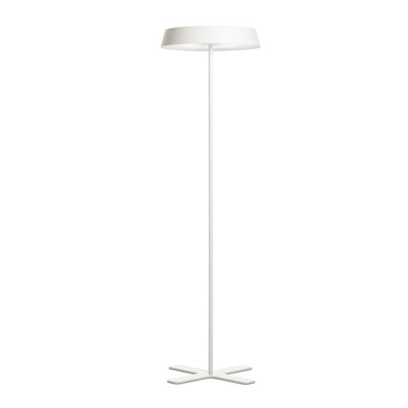 Stehleuchte Belux, KOI, KOI neo, LED, dimmbar, Leuchte, Lampe, Arbeitsplatzleuchte, Büroleuchte, Bürolampe, Arbeitsplatzlampe, Beleuchtung, Stehlampe